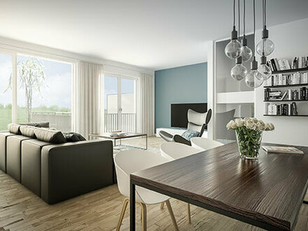 Haus-G-L_Wohnzimmer1
