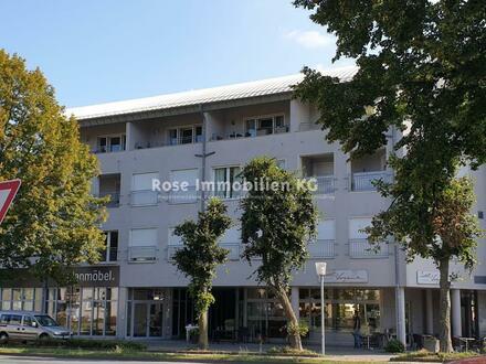 ROSE IMMOBILIEN KG: TOP Büro- oder Praxisflächen in Minden in TOP Lage!