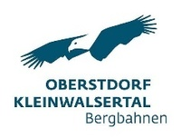 Nebelhornbahn-Aktiengesellschaft