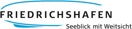 Stadtverwaltung Friedrichshafen