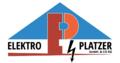 Elektro Platzer GmbH & Co KG
