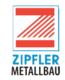 Zipfler Metallbau