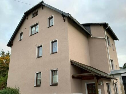 Schöne 3 Zimmer EG-Wohnung