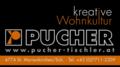 Tischlerei J. Pucher GesmbH
