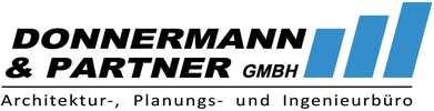 Donnermann & Partner GmbH