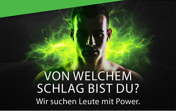 Foto-Fiegl+Spielberger GmbH