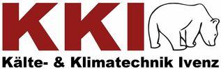 KKI GmbH & Co. KG