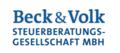 Beck & Volk Steuerberatungsgesellschaft MBH