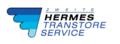 Zweite Hermes TranStore Service GmbH & Co. KG
