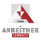 Anreither GesmbH