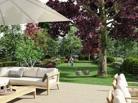 ballwanz-immobilien-terrasse-17037