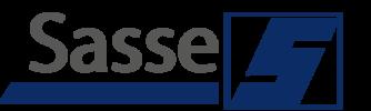 Dr. Sasse Gruppe