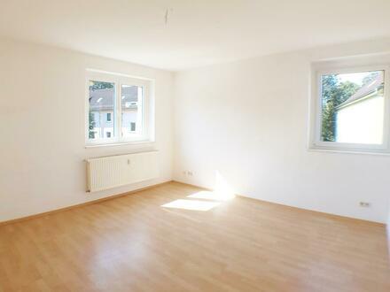 Die perfekte Wohnung zum Entspannen!