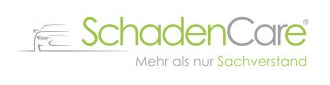 SchadenCare GmbH