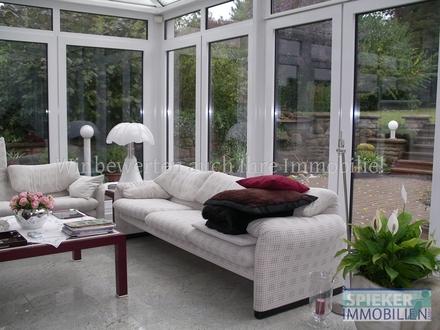 Viel Platz für die ganze Familie in DO´s bester Lage: Geräumiges DHH mit großem Garten!