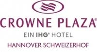 Schweizerhof Hotel GmbH & Co. KG