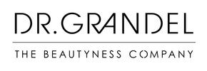 DR. GRANDEL GmbH