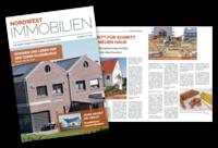 Nordwest Immobilien - Das digitale Magazin