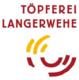 Töpferei Langerwehe