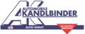Automobile Kandlbinder