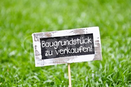 Ohne zusätzliche Käuferprovision! Baugrundstück in Aschaffenburg-Schweinheim!