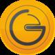 G2trade Handels GmbH