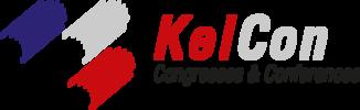 KelCon GmbH