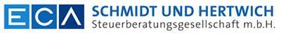 ECA Schmidt und Hertwich Steuerberatungsgesellschaft m.b.H.