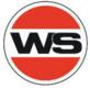 Wieländer + Schill