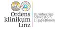 Ordensklinikum Linz Elisabethinen