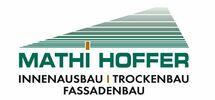 Mathi Hoffer Fassadenbau GmbH