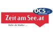 Zeit am See - Immobilien GmbH