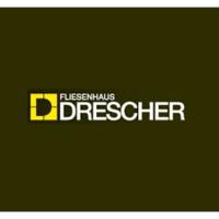 Drescher GmbH