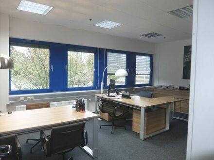 29_VB3568 Moderne Büroeinheit / ca. 10 km von Regensburg