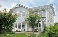 Unbedenklichkeitsbescheinigung beim Kauf von Immobilien