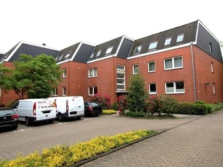 Zentral in Schwachhausen – Anleger gesucht!