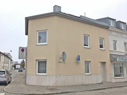 Großes Stadthaus in Altötting !