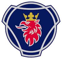 Scania Schweiz AG