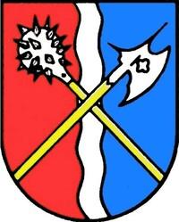 Gemeinde Alkoven