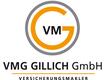 VMG Gillich GmbH Versicherungsmakler