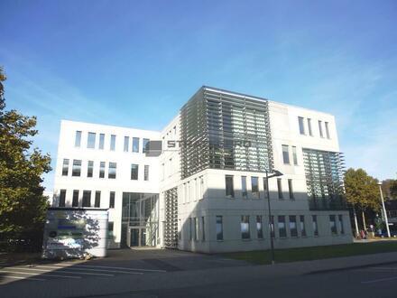 Medien- und Kommunikationszentrum (MEKO): Repräsentieren - Kommunizieren - Effektiv arbeiten