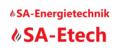 SA-Energietechnik