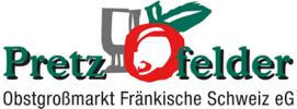 Obstgroßmarkt Fränkische Schweiz eG