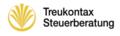 Treukontax Steuerberatung GmbH