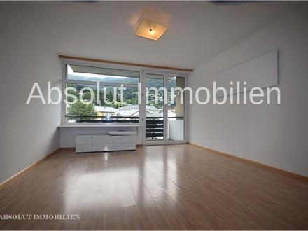 4 Zimmer Wohnung zur Miete, 69 m², im Zentrum von Zell am See - neue Einbauküche! Sehr zentrale Lage