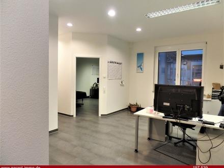 Büro oder Wohnung!