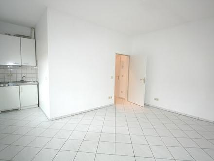 Helles Appartement in MS-Schützenhof