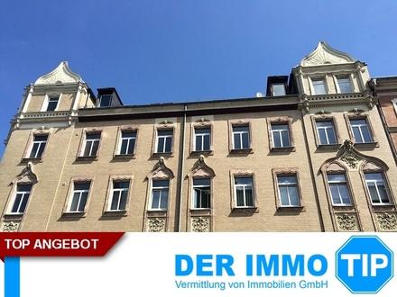 3,50 €/m² +++ Ihr neues Büroquartier nahe der Innenstadt mieten
