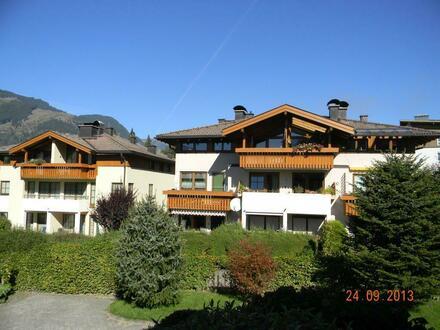 Zell am See, Dachgeschosswohnung, 87 m²