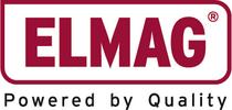 ELMAG Entwicklungs und Handels GmbH